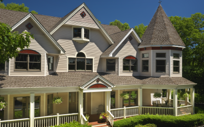 What Do Customers Have To Say About GAF Timberline Shingles…