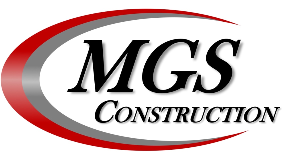 MGS Construction - Roofing, Siding, Windows, Gutters Serving Southern NH and New England